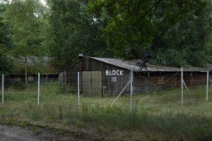 Block IIIc - © Niek Verschoor